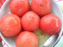 tomatono