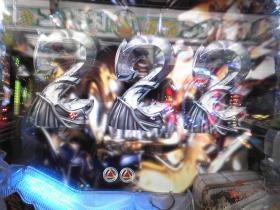 004_convert_20110211233821.jpg