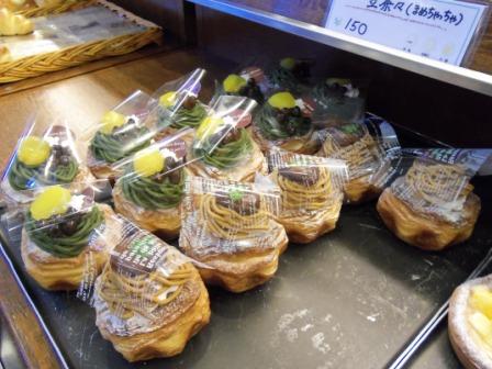 japan201193.jpg