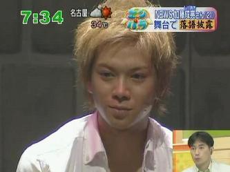 20080716 shigeaki 1