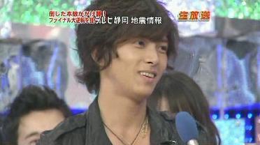 aizawa in nakai 4
