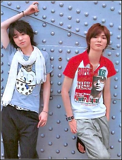 200809dute kinkyokusho 3