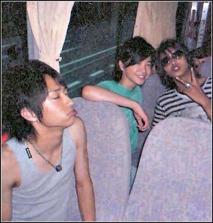200809dute kinkyokusho 9