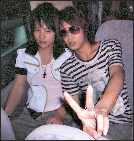 200809dute kinkyokusho 11