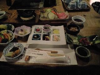kurokawa_onsen.jpg