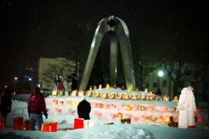 2011-02-19_4180.jpg