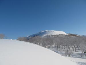 k2011-02-22_4263.jpg