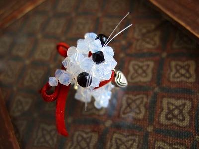 2008_0124nayupeko0013.jpg