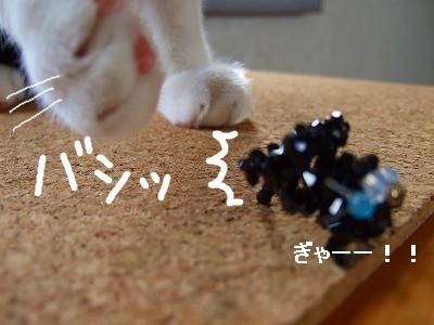 2008_0210nayupeko0034.jpg