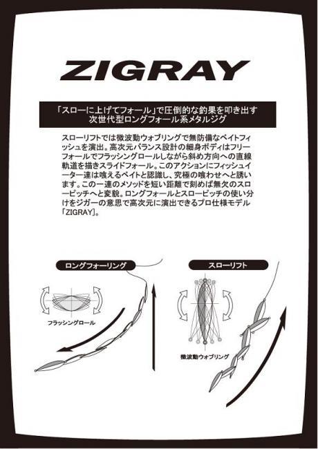 ZIGRAY_convert_20111007141209