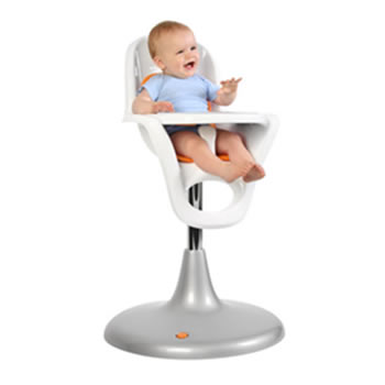 Boon_Flair_Elite_Highchair_1.jpg