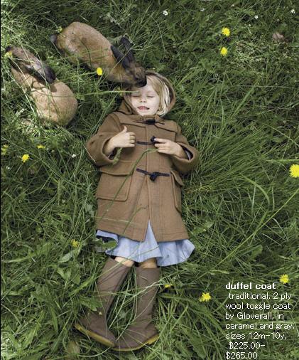 FloraandHenri_duffelcoat.jpg
