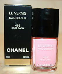chanel_rose_satin.jpg