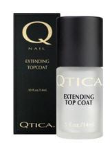 qtica_top_coat.jpg