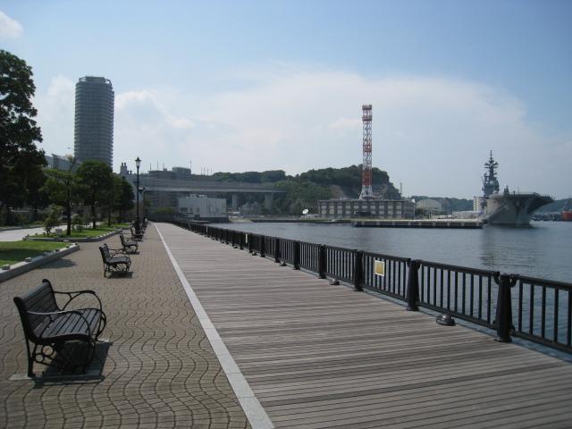 横須賀 006