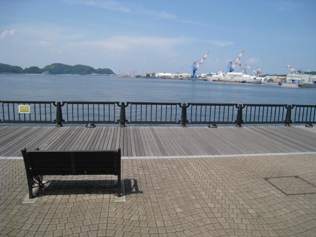 横須賀 005