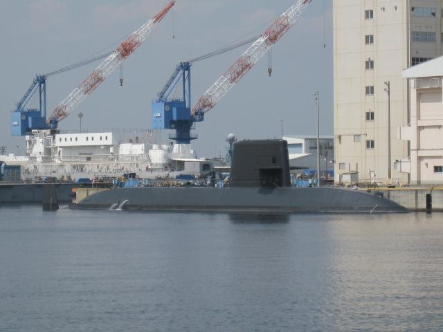 横須賀 018