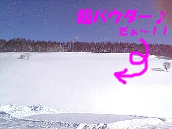 07-01-01-1.jpg
