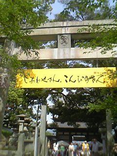 20060501155649