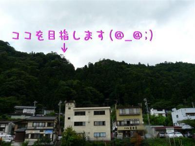 P13K9oyB.jpg