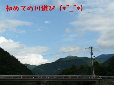 cC8vCb7p.jpg