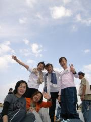 IMAG0011_20081014155652.jpg