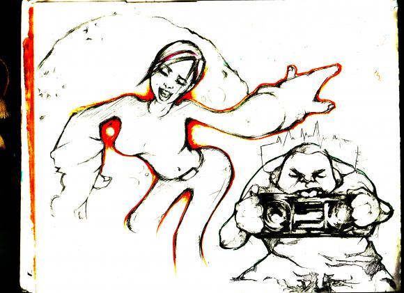 イラスト6(2002)_convert_20110120211340