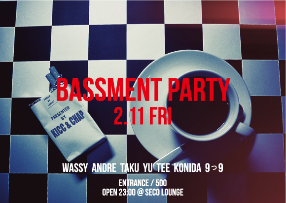 BASSMENT-PARTY-2-11web用