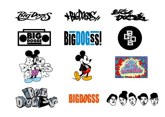BIGDOGSS-LOGO.jpg