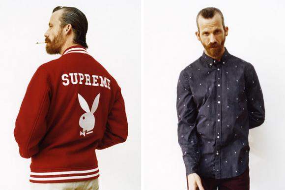 playboy-x-supreme-2011-springsummer-collection-0_convert_20110310192017.jpg