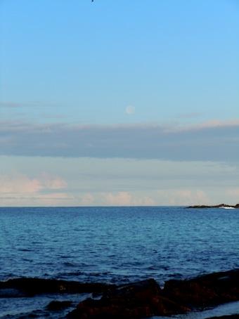 20101221 moonHonaunau