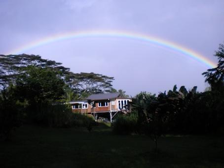200909 homerainbow 1