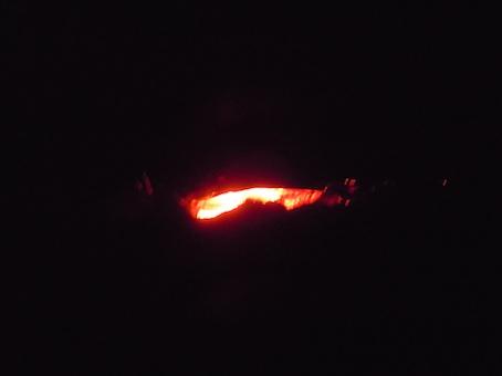 20110118 lava2