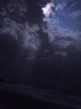 20110118 kalapana ocean_1