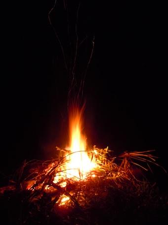 0115 fire