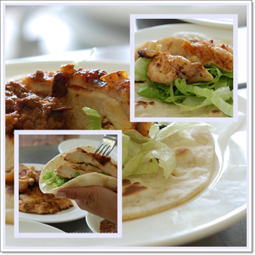 tortilla10.jpg