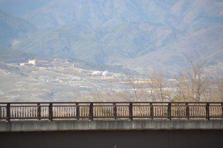 20120325山梨46