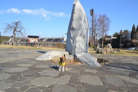 20120326上柚木公園02