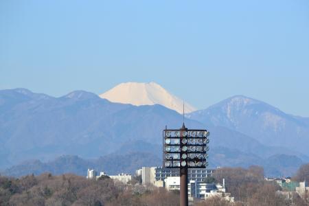 20120326上柚木公園04