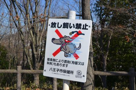 20120326上柚木公園11