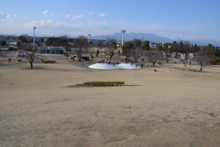20120326伊勢崎21