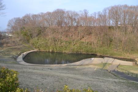 0330栃谷戸公園08