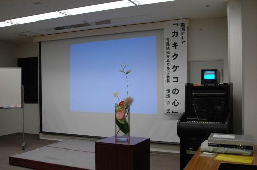 DSC_6400_500.jpg