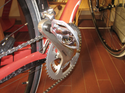 pedal3.jpg
