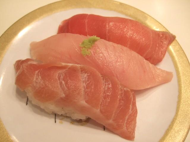 09seijiro14.jpg