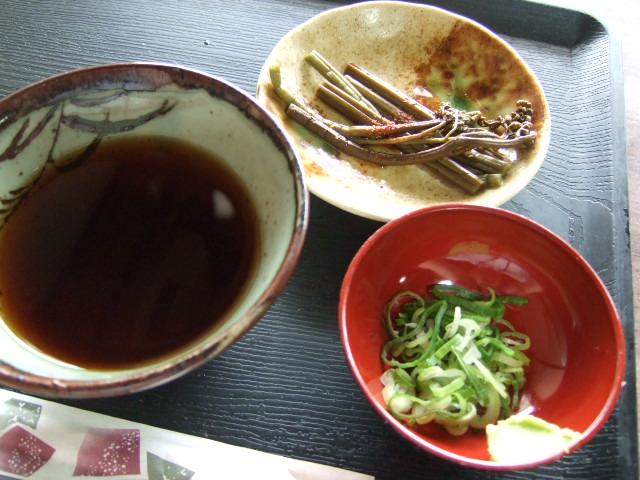 banjiro09-7.jpg