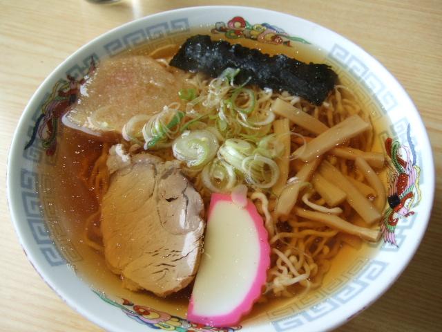 jumonji10.jpg