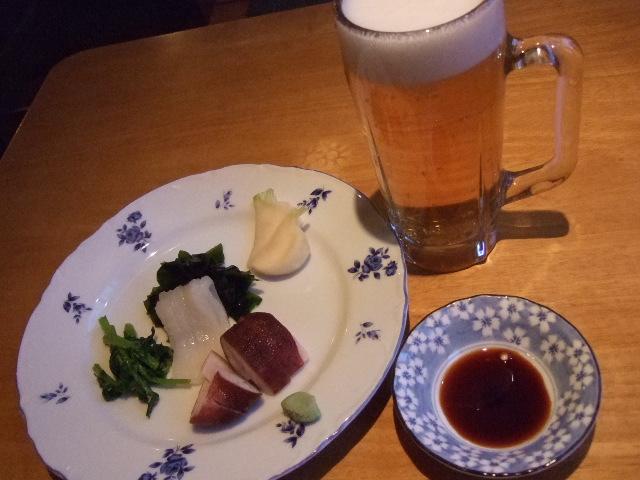 keyaki7.jpg