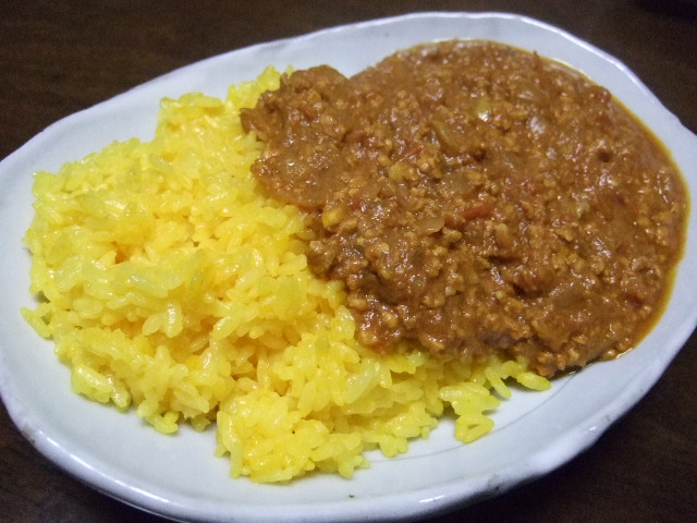 kimacurry18.jpg