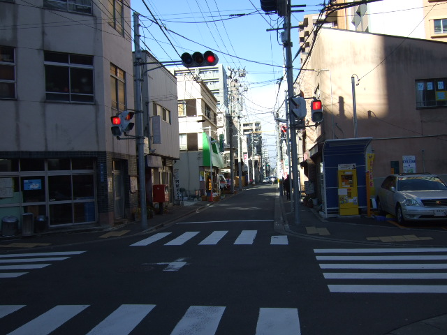kimati1.jpg